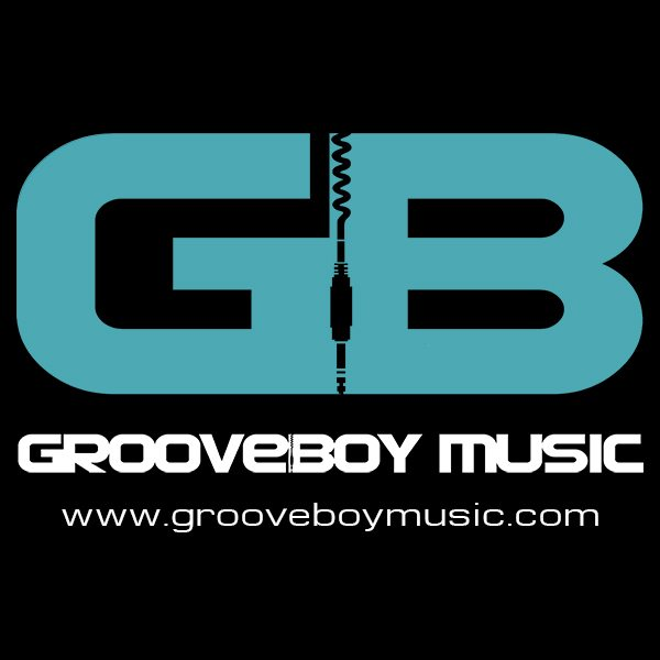 Grooveboy Music | Deep House | Soulful House | Nu Disco Record Label